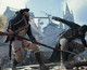 Ubisoft releases Assassin's Creed Unity patches, lists known issues