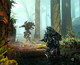 Titanfall's first DLC map pack will be available tomorrow on Xbox One and PC