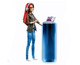 Barbie goes into game development in latest toy line