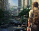 The Last of Us director leaves Naughty Dog