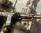 Call of Duty: Ghosts Onslaught DLC Trailer