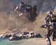 Titanfall: Gameplay Launch Trailer