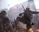 Crytek announces Homefront: The Revolution