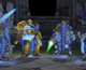 Blizzard All-Stars now called Heroes of the Storm
