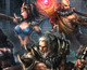 Diablo III for consoles review