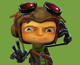 Psychonauts 2 is coming, and you can invest in it