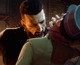 Fox21 picks up the rights for a Vampyr TV Show