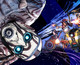 An Aussie moon rises in Borderlands: The Pre-Sequel