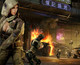 Crytek defends sexualised female soldiers in Warface