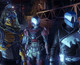 Large standalone Destiny DLC coming this year – rumour