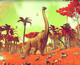 British advertising authority investigating No Man's Sky