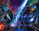 A league of its own: behind the scenes on Blizzard's MOBA
