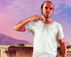 New-gen, PC GTA V has a new first-person mode - report