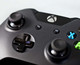 Microsoft's parity clause remains, but any game can come to Xbox One