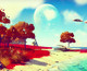 You won't find your friends in No Man's Sky