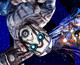 Borderlands: The Pre-Sequel hands-on