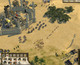 A decade after release, Stronghold Crusader is getting a sequel