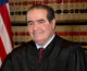 ESA mourns bigoted Supreme Court Justice who defended video games one time