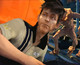 Shorter production cycles, Xbox Live brought Sunset Overdrive to Xbox One