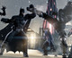 Batman: Arkham Origins DLC, permadeath mode detailed