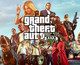 E3: Grand Theft Auto V - PC, PS4 and Xbox One trailer