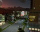 Cities: Skylines gets crime-ridden After Dark expansion