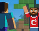Telltale's next is Minecraft: Story Mode