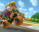 Mario Kart 8 Here Come the Koopalings Trailer