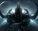 Diablo III: Reaper of Souls dated
