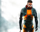 Valve boss explains Half-Life 3's absence