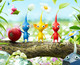 Pikmin 3's release gives Wii U a boost in Japan
