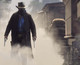 Red Dead Redemption 2 delayed, but here's some new screens