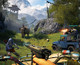 Far Cry 4's asymmetric PvP mode unveiled
