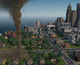 A destructive new expansion is coming to Cities: Skylines