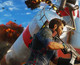 Just Cause 3 – First Gameplay trailer