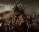 "Sega unveils Total War: Warhammer – ""War on a scale as yet unimagined"""