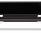 Kinect no longer required on Xbox One