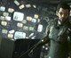 Deus Ex: Mankind Divided's Season Pass is out now