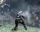 Titanfall going free-to-play in Asian territories