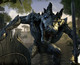 The Elder Scrolls Online will require a monthly subscription