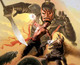 BioWare has a plan for Jade Empire 2, but Dragon Age is its current focus