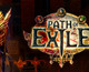 Path of Exile to hold two-week event to support Child's Play charity