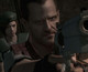 Resident Evil remake gets a release date, new screens