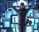 Watch Dogs: Bad Blood DLC hands-on