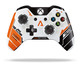 Microsoft unveils official Titanfall controller