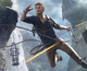 The Uncharted movie gets a new director