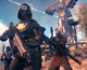 Destiny beta was the largest of a generation
