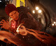Out this week: InFamous: Second Son, Final Fantasy X/X-2 HD