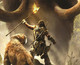 Far Cry Primal review