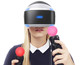 PlayStation VR has outsold the Rift and Vive combined